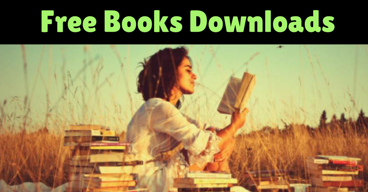 Check out these free books featured by Book Hub's Editor!