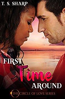 First Time Around: The Circle of Love Series - Kindle edition by T. S. Sharp. Literature & Fiction Kindle eBooks @ Amazon.com.