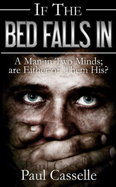 If the Bed Falls In Free Book