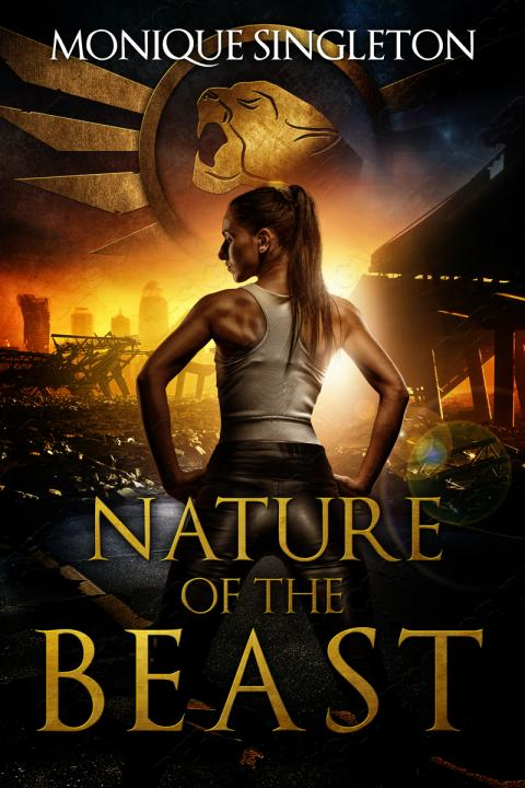 enter to reserver your urban fantasy review copy