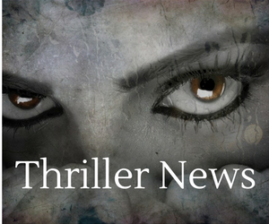 Conspiracy Thriller Authors To Follow