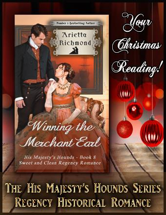 Join A Historical Romance Mailing List