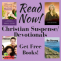 Read free books Bible Study/Parenting/Relationships